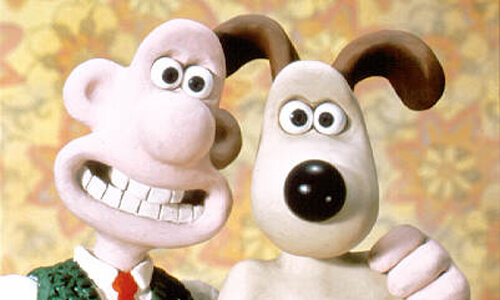 stop-motion-wallace_and_gromit 3d animasyon türleri